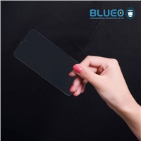 Blueo Non-Full 2.5D Edge 0.2mm 9H tempered glass for iphone6/6s plus 5.5""
