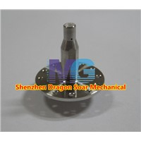 MITSUBISHI EDM wire cut M132 Diamond wire Guide