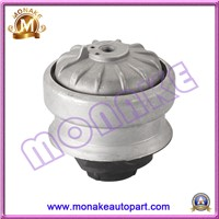 Auto Spare Parts, Engine Motor Mounting for Mercedes-Benz (1242401717)
