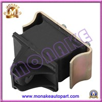 Auto Spare Parts, Rubber Engine Mounting for Mercedes-Benz (9012412413)