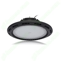 130lm.W UFO Led Highbay Light