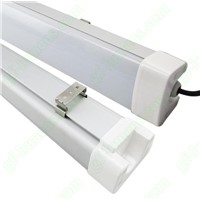 150lm.W IK10 IP65 Linear Light