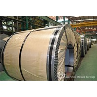 BA CA Tinplate;Printing Tinplate;Cold rolled tinplate;printing tinplate;Tin mill Black plate