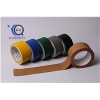 Cloth Tape, Duct Tape