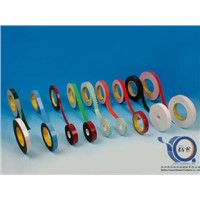 PE Foam Tape, Double Sided Foam Tape