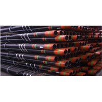 api 5ct casting steel pipe