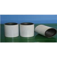 tubing and casting couping steel pipe