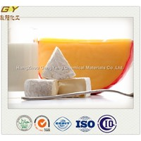E473- (SE) Sucrose Fatty Acid Ester Sugar Esters Bread Improver