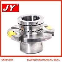 Chinese mechanical seals for water pump