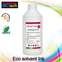 Eco Solvent Ink For Epson r230 , Printer Eco Solvent
