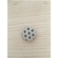 Sintered Stainless Steel Filter Disc/ 5 Micron Stainless Steel Filter Mesh