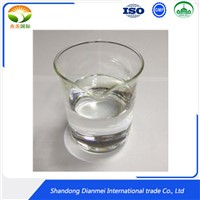 High quality food grade phosphoric acid with competitivo price