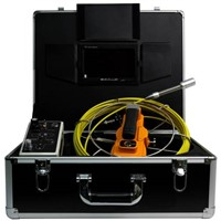 Industrial Lite Inspection Camera with 23mm Waterproof Camera