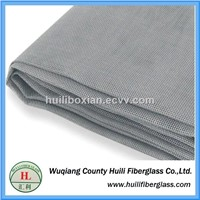 fiberglass window screen/fiberglass insect screen/plastic window screen