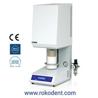 Dental laboratory Ceramic Furnace ROKO