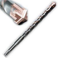 Electric SDS Hammer Drill Bit for concrete