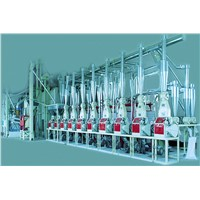 wheat flour mill machine,wheat flour mill