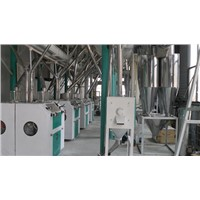maize flour mill machine,maize flour mill