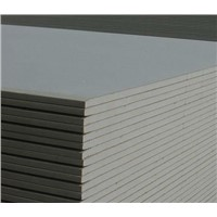 Gypsum Board for Building, Plaster Price