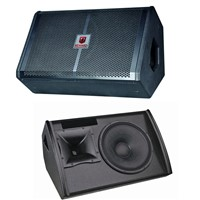 Best Price Dual 12'' Stage Monitor for Wholesale