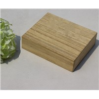 High Quality Wooden Packaging Boxes