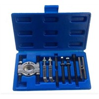 9 pcs mini bearing separator set