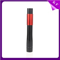 Shantou Kaifeng Hot Stamping Empty Custom Cosmetics Mascara Container CM-2180