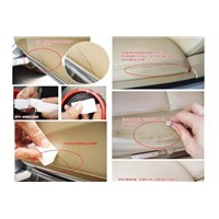 car washing magic melamine foam sponge