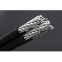 0.6/1kv VV Cable pvc insulated electric power cable