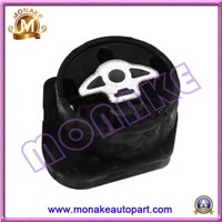 Car  Auto Spare Part Rubber Engine Mounts for BMW (22313451444)