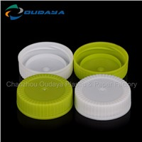 Plastic cap, Plastic bottle cap, Plastic bottle lid