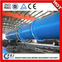Rotary kiln cooler,rotary cooler for lime,metallurgy,sand,cement production line