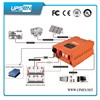 Hot Selling Popular New Orange DC to AC PV Solar Power Inverter
