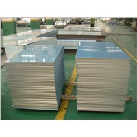 1000/3000/5000 Alloy Aluminum Sheet/Plate