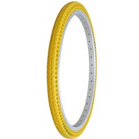 24*1-3/8 Inch Anti-Puncture Children Bicycle Tire