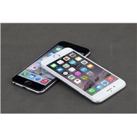 Blueo 2.5D Edge Prevent Blue-ray 0.26mm 9H high quality tempered glass film for iphone 7/Plus