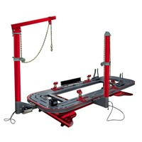 Car Bench for Truck /Big Size Car Bench/Auto Collision Repair Machine (B60)
