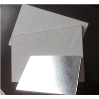 Hot sale PVC Gypsum Ceiling Board (NO. 993)