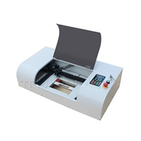 Ilaser 6S plus Mini laser cutter engraver