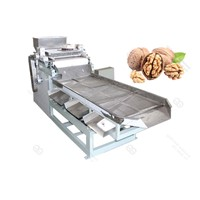 Peanut Granule Cutting Machine|Walnut/Almond/Cashew Nut Chopper
