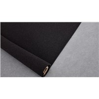 best rubber acoustic underlay for laminate flooring, hardwood flooring