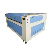 CNC Co2 Laser Engraving/Cutting Machine/Laser Engraver Cutter/ Hq1390