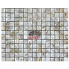 wholesale decoration tile shell slate interior wall