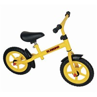 "EN71 12""Running Bike/Walking Bike/12""Children Bike"