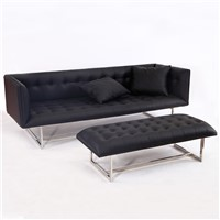 Edward 3 Seat,Carlo Colombo Sofa,Edward Benches