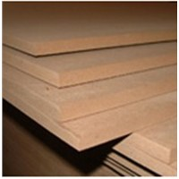 Sales Well and High Quality MDF