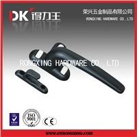 hot selling Aluminum window handle,