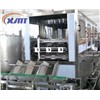 automatic barrel water filling machinery
