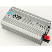 350w DC Switching Power Supply