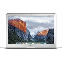 Apple  MacBook Air (Latest Model)  13.3